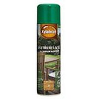 Xd  Teak  oil spray teak   0.5 l