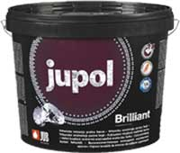 Jupol brilliant  1001 2l
