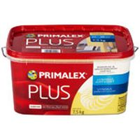 Primalex plus color 7.5kg